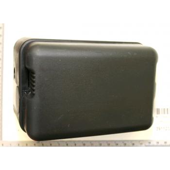 Kompletter Luftfilter für Rasenmäher Woodstar TT530-SP série n° 0197...