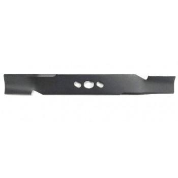 Lame de tondeuse 400 mm pour Scheppach LMP420BS, MP99-42, MP139-42 et MS450-42