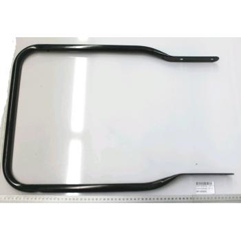 Lower handlebar for lawn mower Woodstar TT530SP serie n° 0197...