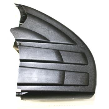Capot de protection pour compresseur Scheppach HC50S et Parkside PKO 270 A1