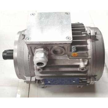 230V motor for moulder Bestcombi 2000 and 3.0, Kity 429 and Scheppach Molda 2.0