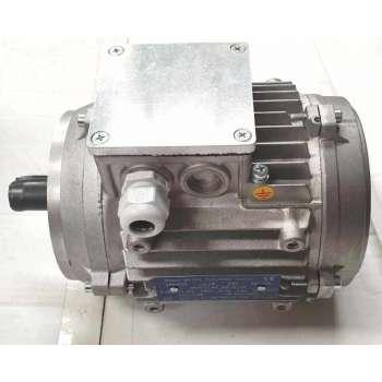 Motor 230V para cepilladora de maquinas combinadas Kity Scheppach