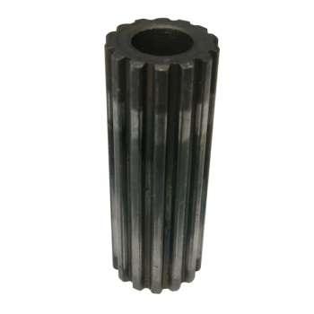 Polea para lijadora oscilante Scheppach OSM100 y Triton TSPS450 o TSPST450