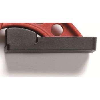 Quick clamp PIHER 300 mm