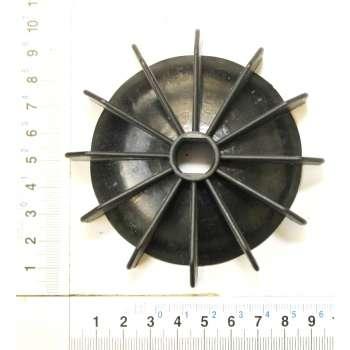Ventilador para cortador de azulejos -Scheppach FS4700
