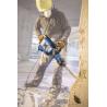 Demolition hammer Scheppach AB1900