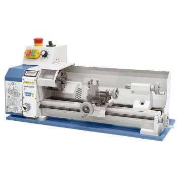 Drehmaschine für metall Bernardo Hobby 300 DC