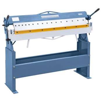 Folding machine Bernardo...