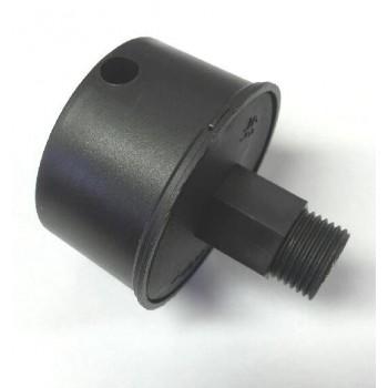 Filtre à air pour compresseur Scheppach HC24 et HC24E