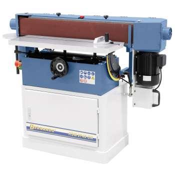Sander-estacionario oscilante Bernardo KSM 2740 CN