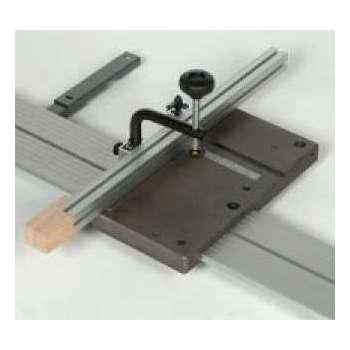 copy of Carrello 1200 mm sega a nastro Kity 419 & Precisa 2.0 o spinner 1429 e Molda 2.0