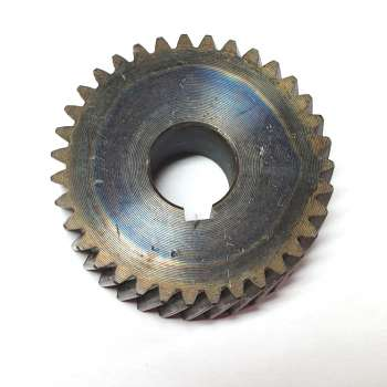 Pignone di ricambio per troncatrice radiale Parkside PKS1500A1