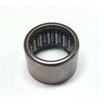 Needle bearing for mini...