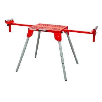 Support pour petite machine à bois Holzmann USK1710