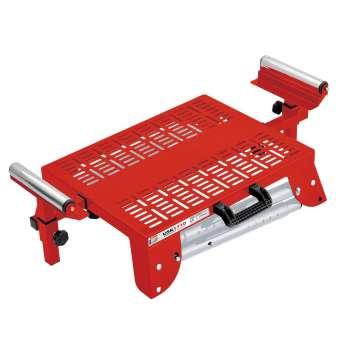 Universal saw table Holzmann USK1710