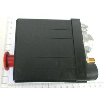 Interrupteur de pression pour compresseur Scheppach HC100DC