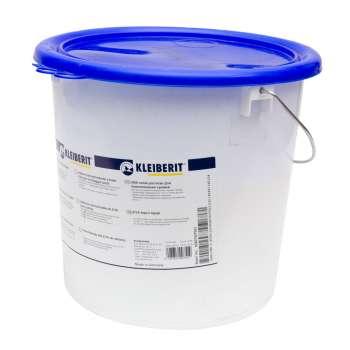 Glue granulate GL 12 for portable edge banding machine (5 kg)