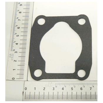 Zylinderkopfdichtung für Kompressor Scheppach HC100DC