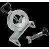 Vorrichtung für Drehröhren Scheppach V55 für Nass-Trockenschärfgerät
