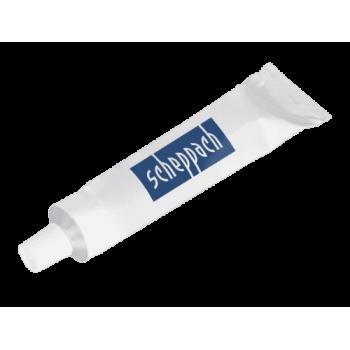 Abziehpaste Scheppach P70 Nass-Trockenschärfgerät
