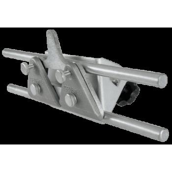 Sharpening device Scheppach V160 for chisel