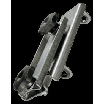 Dispositivo Scheppach V70 para el afilado de herramientas derechos