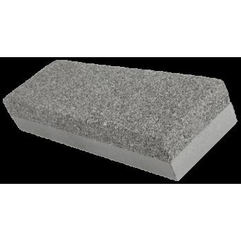 Stone grader ST200 Scheppach