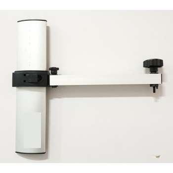 Arm-schutz-baum für kantenfräsmaschinen Scheppach HMS1070 (serie n°0115)