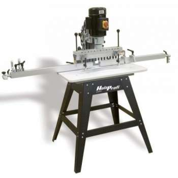Multi-spindle drill...