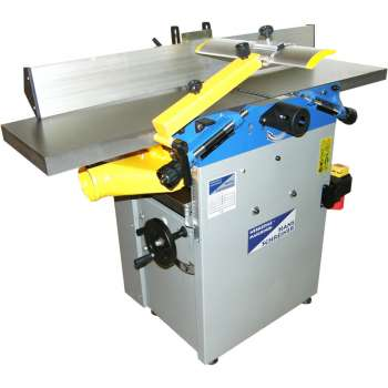 Planer and thicknesser 310...