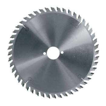 Circular saw blade dia 145 mm bore 20 mm - 42 teeth