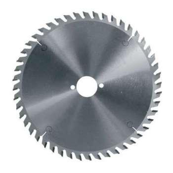 Lama per sega circolare 145 mm foratura 20 mm - 42 denti