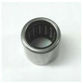 Needle bearing for Kity PT8500 and Woodstar PT85