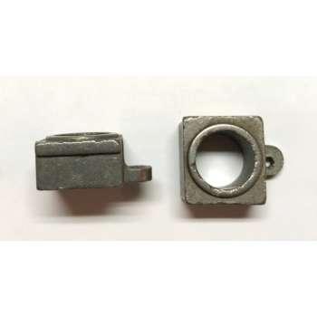 Lagerstück für kantenfräsmaschinen Kity PT8500 und Woodstar PT85