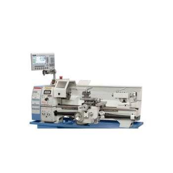 Tour à métaux Bernardo Profi 550 WQV avec affichage digital 2 axes