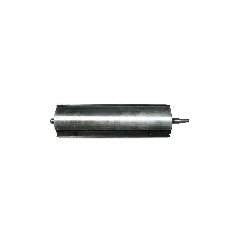 Arbre porte-fers pour rabot électrique Triton TPL180