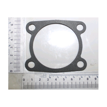 Cylinder gasket for...