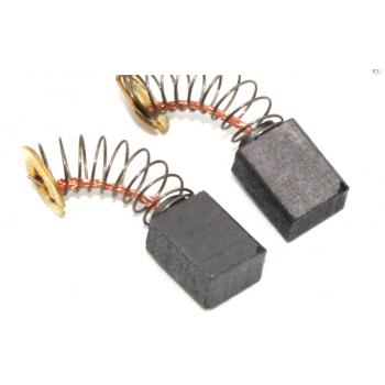 Carbon brushes for sander Scheppach DS940