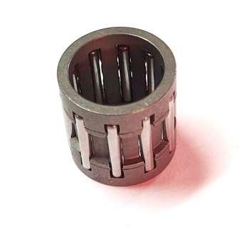 Roulement à aiguilles pour tronçonneuse Scheppach CSP41