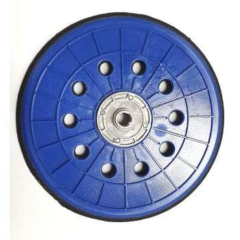 Velcro tray for vibrating sander Scheppach DS210