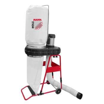 Dust collector Holzmann ABS850