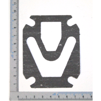 Joint de culasse pour compresseur Scheppach HC50