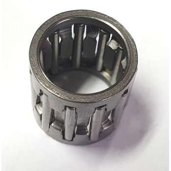 Needle bearing for planer...