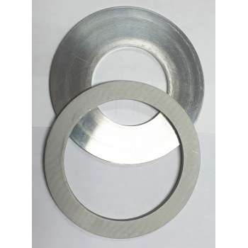 Insert ring for the Bestcombi, Kity 429 and molda 2.0