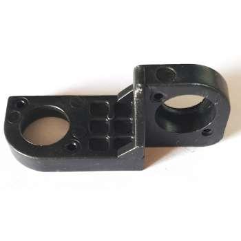 Congiunto per Scheppach Deco laser