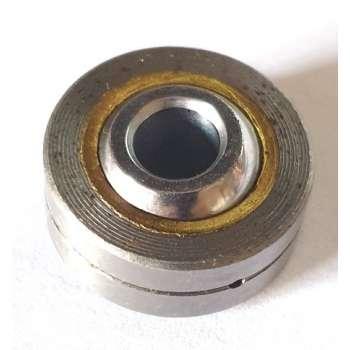 Roulement de joint pour scie à chantourner Scheppach Deco Laser