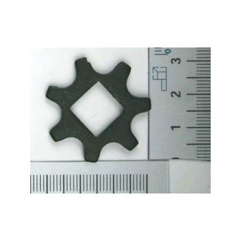 Engranaje para cepilladora-regruesadora Scheppach HMS850 seria n° 0109