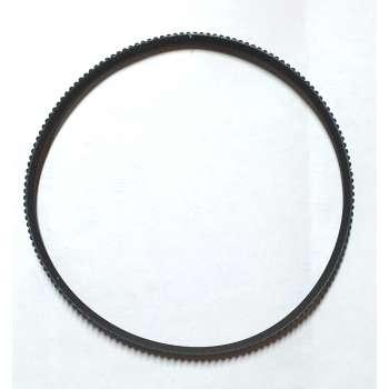 Belt for metal lathe...