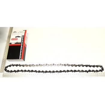Chainsaw chain for Scheppach CSH46