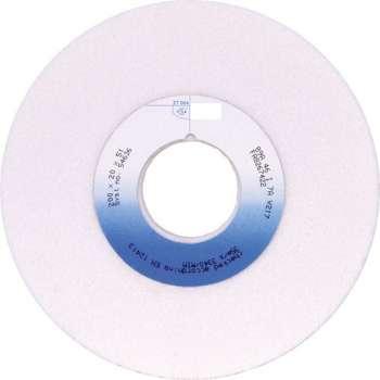 Grinding wheel for...
